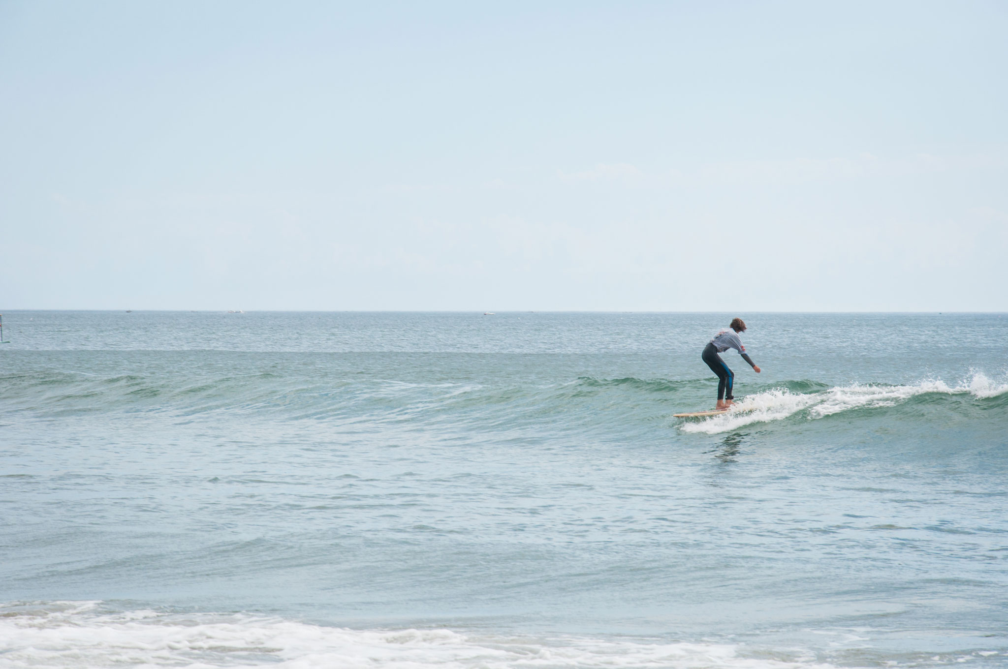 Molly_Surf_2015__0180-2